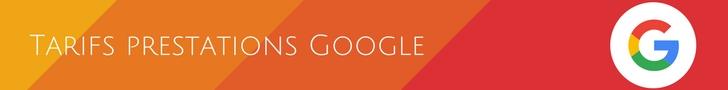 tarifs_google